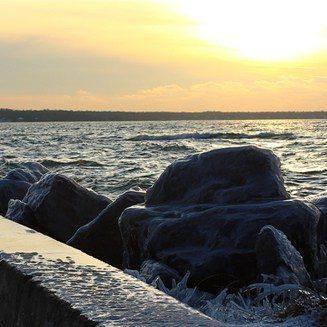Saugeen Shores